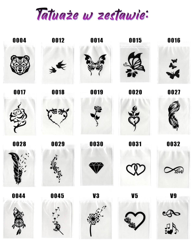 Symbole symbol